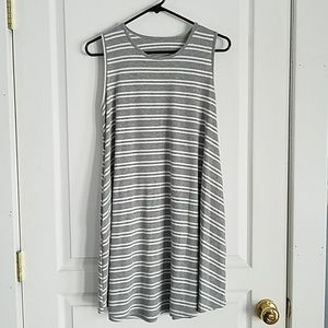 Wear Anywhere Dress